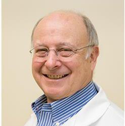 Dr. Amos Madanes