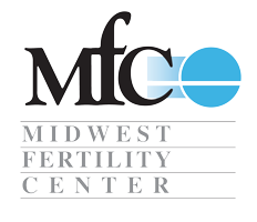Midwest Fertility Center